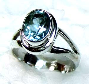 Beautiful small Ring-ss4r060