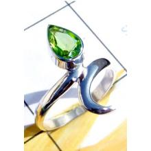 RBS968-Wholesale Lot Small Size Ring Collection Made In 925 Sterling Silver