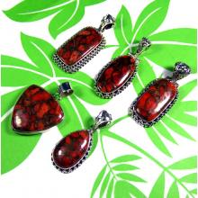 Designer Cab mm Pendants Dealz-SS6YP004