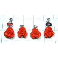 New Designer Cab mm Pendants Dealz-SS6YP005