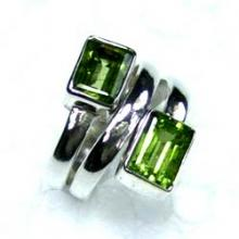 Wholesale Sterling silver Ring-ss4r210