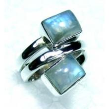 Wholesale Sterling silver Ring-ss4r211