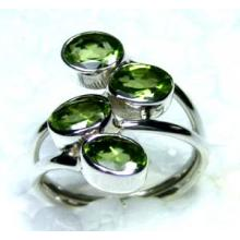 Wholesale Sterling silver Ring-ss4r214